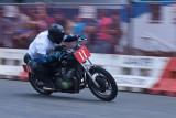 Port Nelson street racing-4554.jpg