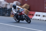 Port Nelson street racing-4558.jpg