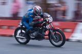 Port Nelson street racing-4561.jpg