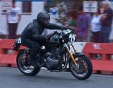 Port Nelson street racing-4602.jpg