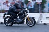 Port Nelson street racing-4603.jpg