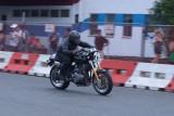 Port Nelson street racing-4626.jpg