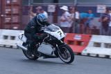 Port Nelson street racing-4654.jpg
