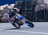Port Nelson street racing-4671.jpg