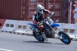Port Nelson street racing-4673.jpg