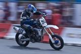 Port Nelson street racing-4682.jpg