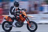 Port Nelson street racing-4689.jpg