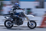 Port Nelson street racing-4704.jpg