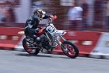 Port Nelson street racing-4711.jpg