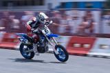 Port Nelson street racing-4720.jpg