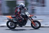 Port Nelson street racing-4724.jpg