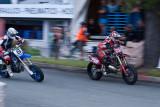 Port Nelson street racing-4830.jpg