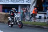 Port Nelson street racing-4833.jpg