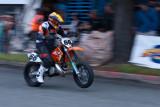 Port Nelson street racing-4837.jpg