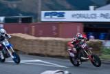 Port Nelson street racing-4847.jpg