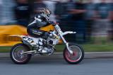 Port Nelson street racing-4856.jpg