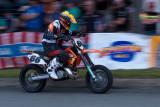 Port Nelson street racing-4858.jpg