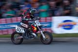 Port Nelson street racing-4860.jpg