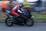 Port Nelson street racing-4870.jpg