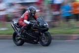 Port Nelson street racing-4872.jpg
