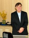 Dr. Nikolaos Simos Nuclear Science and Technology, BNL