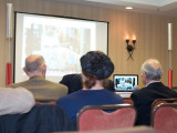 Jeff Behary - via Skype from Florida Turn-of-the-Century Electrotherapy Museum