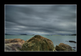 Tong Fuk Beach
