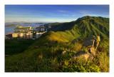 Tai Che Tung & Discovery Bay