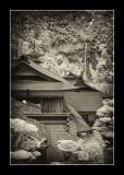 那智の滝  Nachikatsuura