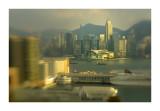 Tsim Sha Tsui & Wan Chai