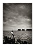 円月島, SHIRAHAMA