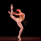 Appalachian Ballet 40th Anniversary