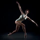 Abby McDowell