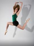 Katie McMillen