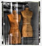 Maison Haute Couture