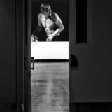 Come in...the door is open ;-)