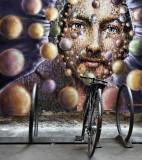 Bicycle guardian