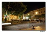 3833 Avignon