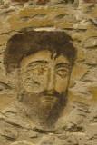 S.Giovanni degli Eremiti, Palermo