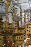 Monreale, Duomo, Sicily