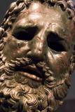 Museo Romano, Rome