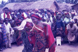 Arafu Celebration in Kalaliyo, 1987