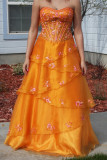 prom_dress_for_sale_