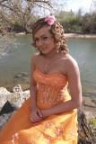kelseys_2011_prom