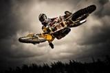 misc_bike_shots
