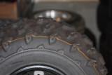 dunlop_tires_for_sale_