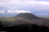 IMG_5446.Tavor mountain