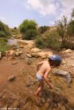 IMG_9791.jpg gaton river