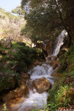 IMG_8180.jpg   farod waterfall