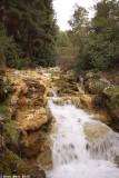 IMG_8200.jpg  farod waterfall